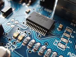 electronics wikipedia