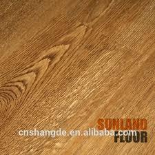 Vinyl Laminate Wood Flooring Master Designs Laminate Flooring Master Designs Laminate Flooring