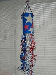 297 best 4th of july ideas images on school diy