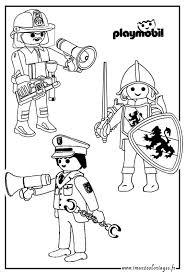 Coloriage les jouets a dessiner et colorier  coloriage Personnages