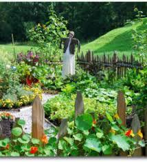 garden design 40849 garden inspiration ideas home garden