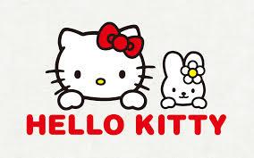 hello kitty wallpaper screensavers kitty hello screensaver background wallpaper images 148485