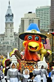 Philly Thanksgiving Day Parade 263 Best Philadelphia Pa Images On Mummers Parade