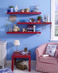 wohnzimmer fotos wunderbare wandgestaltung im wohnzimmer
