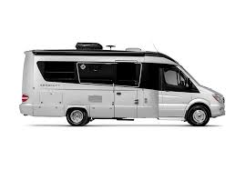 mercedes class c motorhome innovative class b and class c rvs leisure travel vans