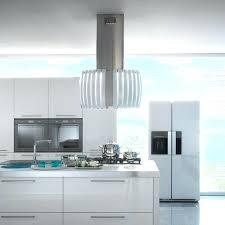 kitchen island exhaust hoods kitchen island vent hoods kitchen room 2017 d strategies for