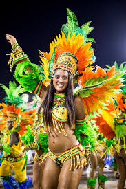 carnival brazil costumes 13 fabulous costumes from the de janeiro carnival