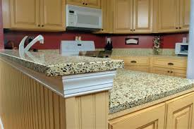 kitchen faucets canadian tire granite countertops long island admirable reference color kitchen