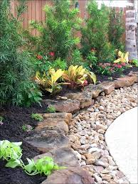 Backyard Ideas For Privacy Landscaping Ideas For Privacy Around Pool Pools And Landscaping