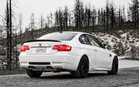 Bmw M3 All Black - 2011 bmw m3 reviews and rating motor trend