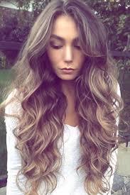 haircut 2016 female long hair ombre blonde t218 20