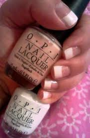 opi bubble bath reviews photos ingredients sorted by most