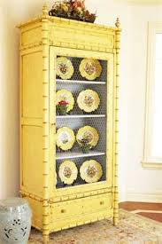 bureau cabinet m ical pin by gobble on boo and sunnies
