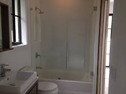 glass doors miami custom frameless shower doors miami louisiana bucket brigade
