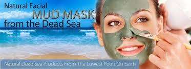 Jual Masker Wajah Untuk Kulit Berminyak masker lumpur epoch nu skin untuk perawatan kulit wajah muka