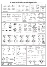 pinterest the worlds catalog of ideas basic schematic symbols