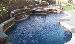 Backyard Designs With Pool And Outdoor Kitchen Backyard Designs With Pool And Outdoor Kitchen Backyard Design And