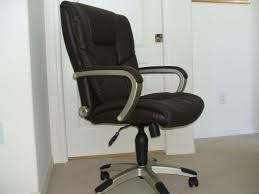 Most Comfortable Executive Office Chair Office Chair Replacement Parts U2014 Office And Bedroom