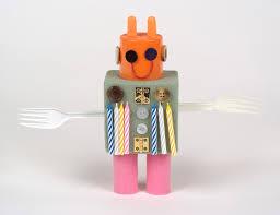 57 best robots images on pinterest robots robot art and a robot