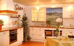 Wohnzimmer Deko Mediterran Uncategorized Ehrfürchtiges Schlafzimmer Mediterraner Stil