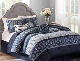 mattress full size sleigh bed cheap sleigh beds sleigh bed