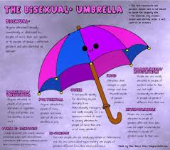 Bisexual Memes - bisexual umbrella autostraddle
