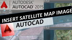 satellite maps 2015 how to insert satellite map image geolocation aerial
