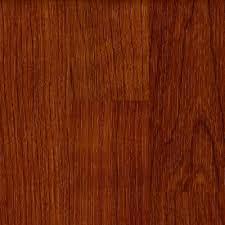 Wilsonart Laminate Flooring Wilsonart Classic Standards Plank Cherry Laminate Flooring