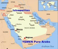 middle east map medina ancient middle east from noah to