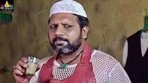 Funny Hyderabadi Memes - ismail bhai comedy scenes back to back hyderabadi comedy sri