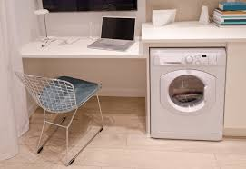 outstanding laundry room office combo ideas bathroom laundry rooms