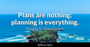 jobs for ex journalists quotes about strength and perseverance dwight d eisenhower quotes brainyquote