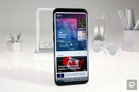 What S The Device That Can Tell Paint Color Samsung Galaxy S8 And S8 Plus Review Redemption Is Here