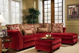 sofa styling ikea living room and ektorp on pinterest idolza