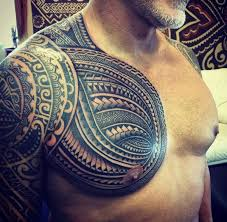 samoan tattoo design ideas for men tattoos art ideas