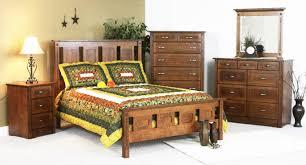 bedroom design magnificent dining room furniture rustic bedroom
