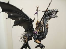 Great Color Schemes Great Color Scheme Dark Elf Dragon Riders Pinterest Dragon