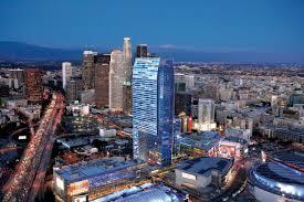 Best Children S Stores Los Angeles The Best Hotel Views In Los Angeles Discover Los Angeles