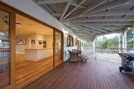 design your own queenslander home high life traditional queenslander home contemporary build