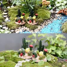 home u0026 garden decors