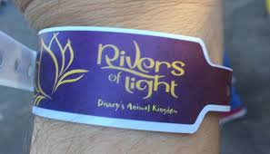 rivers of light dining package mousesteps review rivers of light opens at disney s animal
