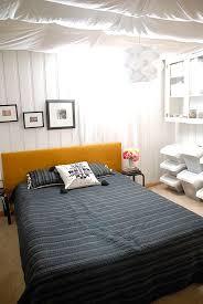 basement bedroom ideas 25 best basement bedrooms ideas on basement bedrooms