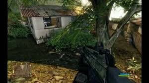 call of duty 2 u2013 pc download torrent film dailymotion
