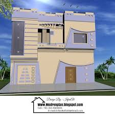 Home Exterior Design In Pakistan Front Elevation In Pakistan U0026 India Architect Front Elevation