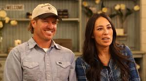 Apply To Be On Fixer Upper by Fixer Upper U0027 Stars Chip And Joanna Gaines On Rise To Fame How
