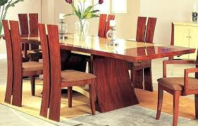 christmas dining room table decorations simple dining table designs mitventures co
