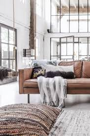 best 25 industrial living ideas on pinterest industrial living