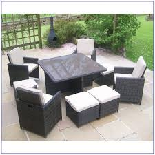 Big Lots Patio Sets by Wicker Patio Furniture Near Me Patios Home Decorating Ideas