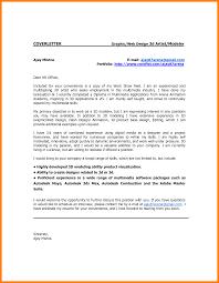 model of cover letter for resume production artist cover letter sample livecareer best beauty artistic cover letter tutor resumed artist cover letters