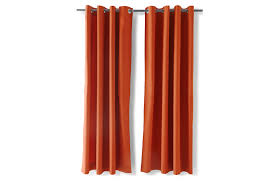 Cheap Outdoor Bamboo Roll Up Shades by Curtains U0026 Blinds Ikea